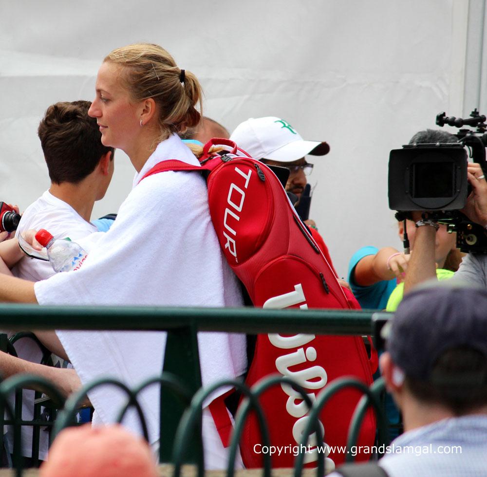Wimbledon 2015 Practice Courts0023